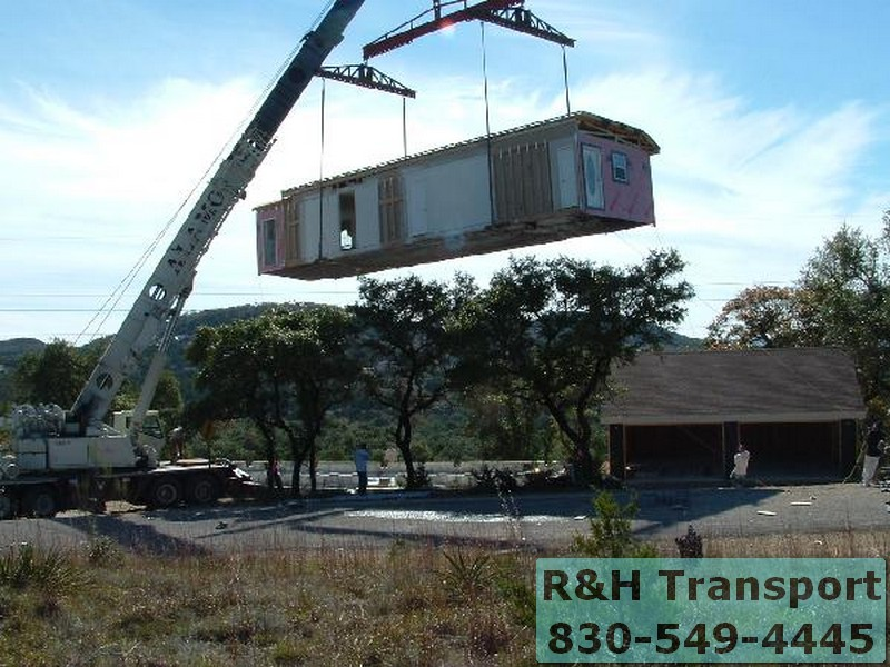 mobile telecommunications, mobile machinery, mobile communications, mobile security, water jetting services, mobile trucks, mobile home, mobile food, mobile advertising, on mobile home transport services