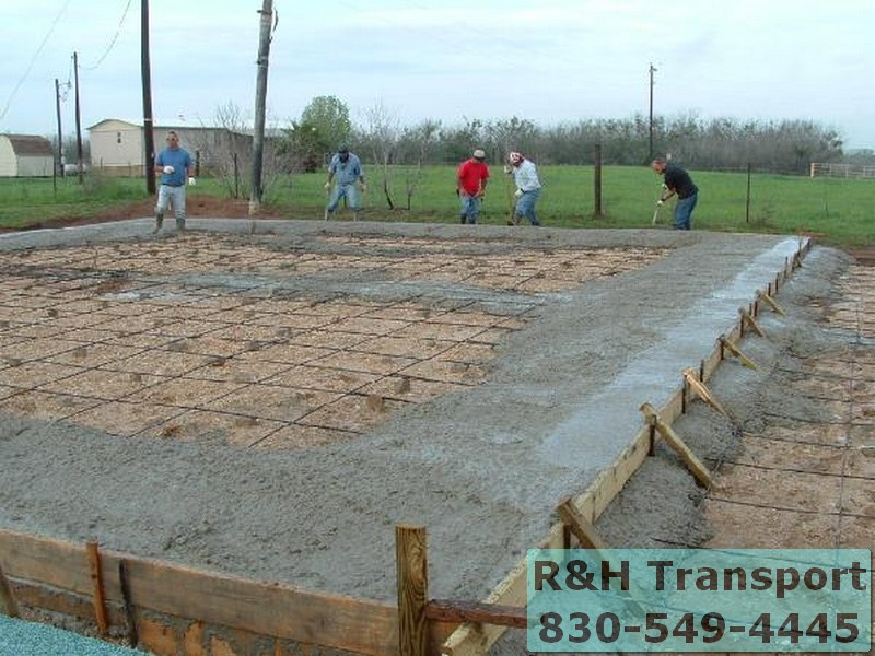 Concrete-work-driveways-foundations-sidewalks02