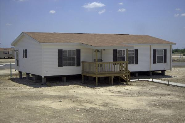 8x10 covered deck